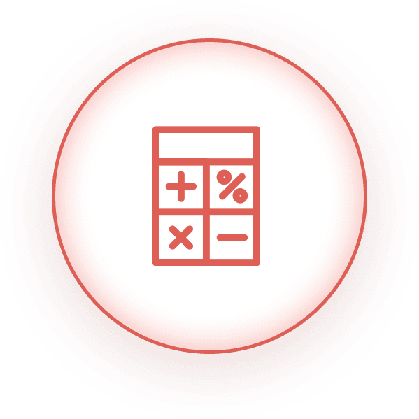 mathematics-course-icon